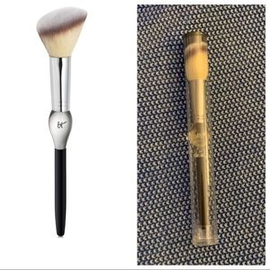 It Cosmetics Heavenly Luxe French Boutique Brush